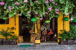 [Lonely Planet] 亞太地區10大最佳旅遊地